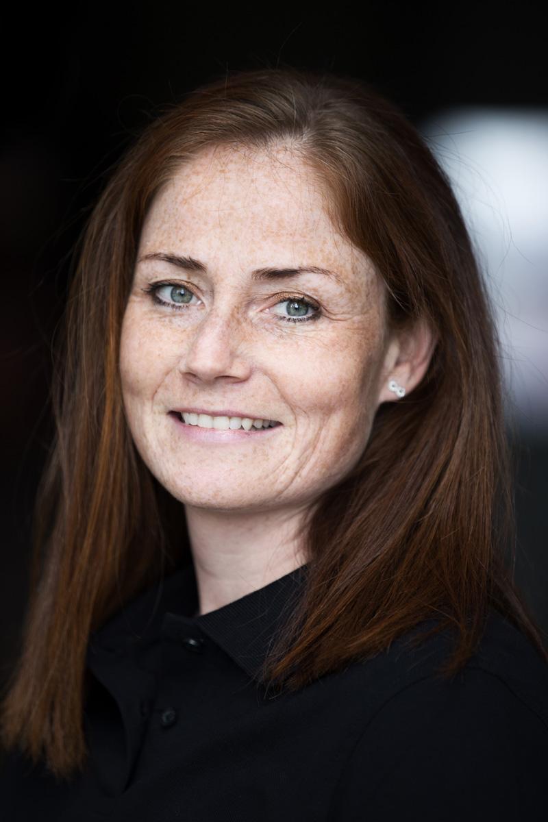 Bianca Katzmarzik | Betriebswirtin FH – Allgemeine Büroarbeiten